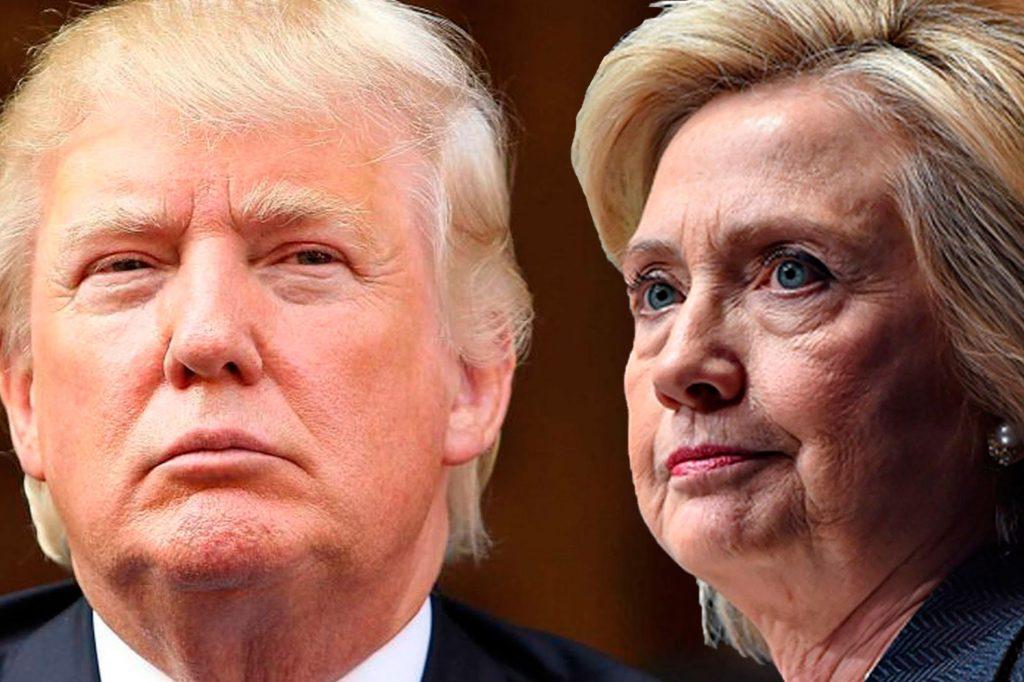Elecciones en Estados Unidos: ¿Cómo repercuten acá?