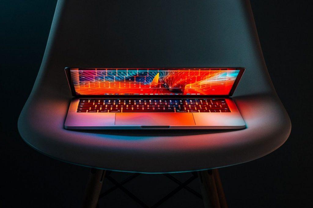 Programa Online 2019: Libertad sin Distancias