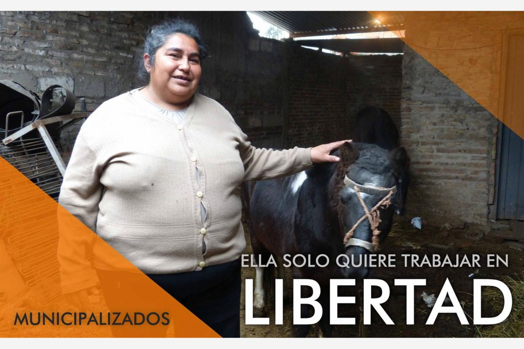 Municipalidad de Rosario: contra los trabajadores
