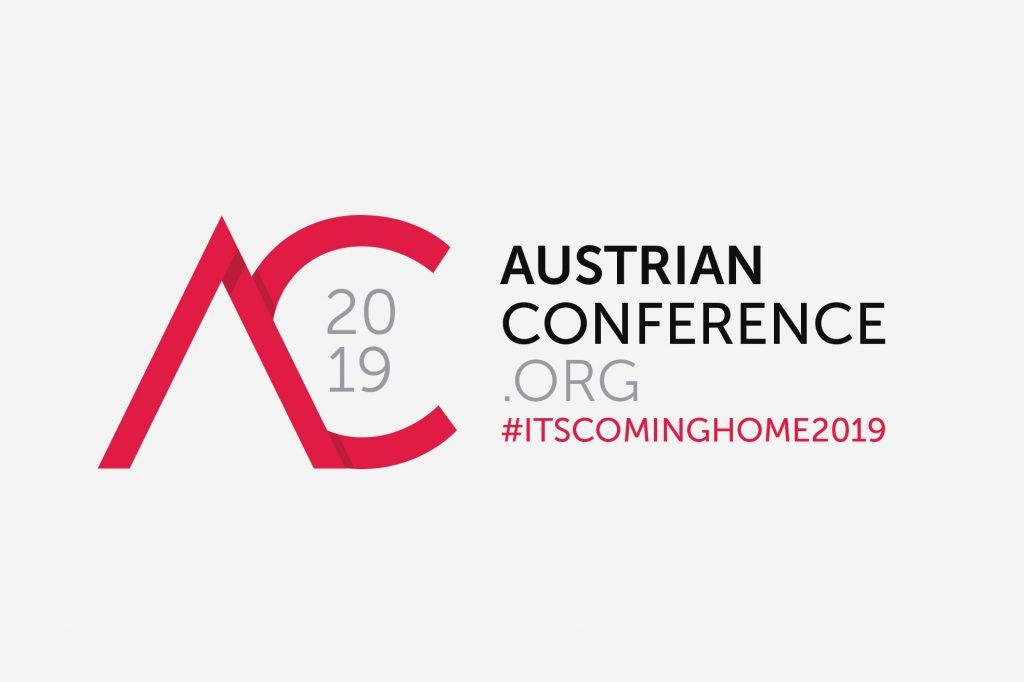 La Fundación Bases Lleva Su Congreso de Economía a Viena