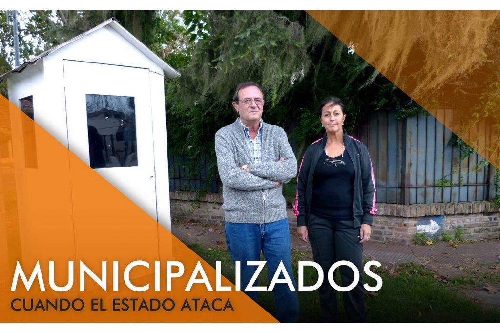 Municipalidad de Rosario: contra los vecinos y a favor de la inseguridad
