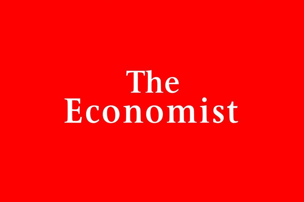 Fundación Internacional Bases en The Economist