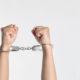 Libertad en Cuarentena: Sobre las Amenazas de Ayer y Hoy