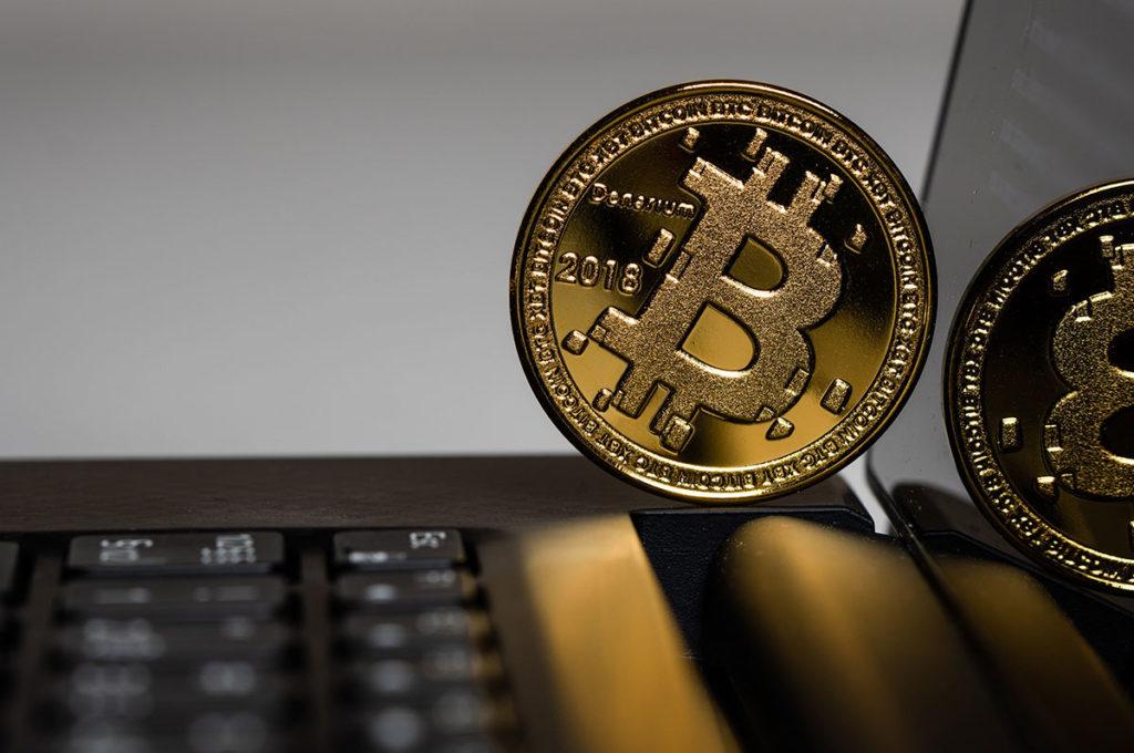 Silk Road: Un Experimento Libertario al Amparo de Bitcoin